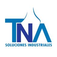 TALLERES NAVALES ARGENTINOS